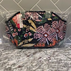 New Thirty-One Lunch Thermal Island Nights